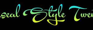 Goldensealstyle22 by goldensealgraphic