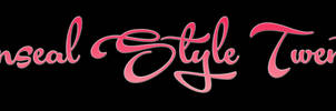 Goldenseal Style 23 by goldensealgraphic