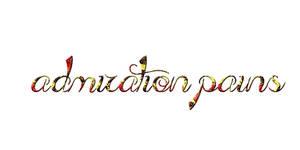 Admiration Pains 0