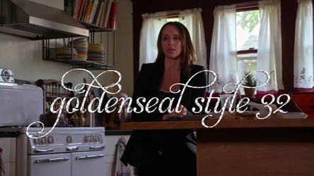 Goldenseal-style-32 by goldensealgraphic