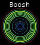 Boosh 3.0