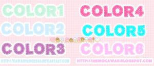 Cute Colors (2)