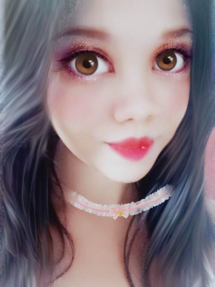 kawaiiprincess2's Profile Picture