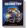 Geometry Textbook by Archangel-Daemon