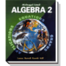 Algebra 2 Textbook by Archangel-Daemon
