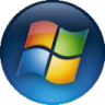 Vista Logo Icon by Archangel-Daemon