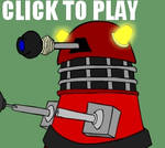 Dalek Song