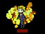Pixel Gio