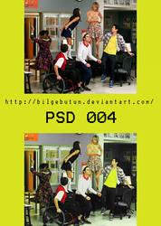 gLee-psd004