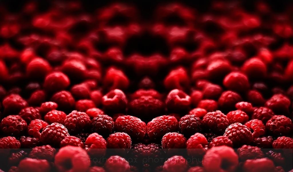 Blood Fruit Wallpaper by Project-Pestilence