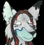 Blair icon 4 by Caldy