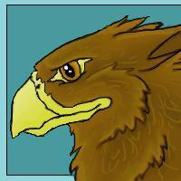 Dragryphon avatar by Aydengryphongirl