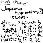 japanese expressions 2
