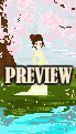 Adoptable Auction Pixel Pendant animated (closed) by Maru-ttan
