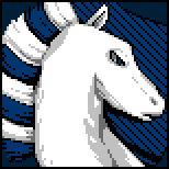 Team Liquid Jows [COMISSION][GIF]