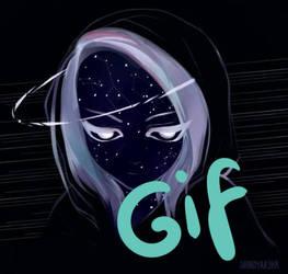 Enigma // GIF