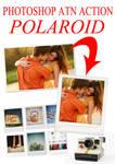 Polaroid ATN Action