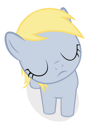 Blinking version of ~coldbologna's Underpable by alanjcastonguay