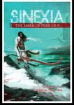 Sinexia: The Mark of Perillius Trailer by sirx16