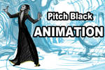 Pitch Prances - Original Animation