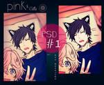 1stPSD-RyuNakajima