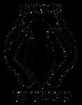 Elklark Enterprises Logo