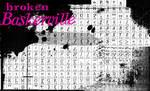 Broken Baskerville PS7+