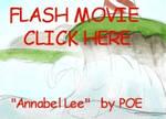 AnnabelLee-EdgarAllanPoe Movie