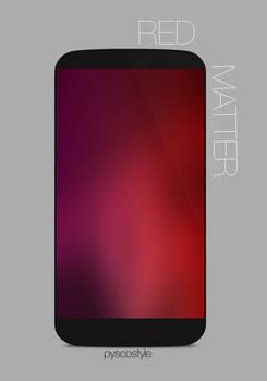 Red-matter-wallpaper-1080p