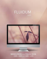 FLUIDUM soft by snipes2