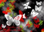 Papillons-by-Elbereth-de-L