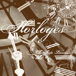 Horloges-by-Elbereth-de-L