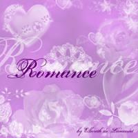 Romance by Elbereth-de-Lioncour