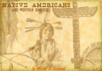 Native Americans and western
