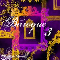 Baroque 3 by Elbereth-de-Lioncour