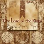 Tolkien vol2