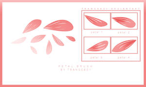 01102016.petal brush - 1 by cattleya
