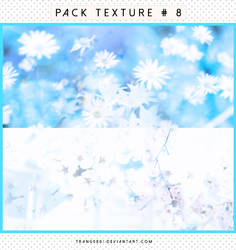 211116.pack texture 8 by Cattleya