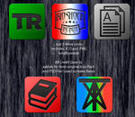 Icon Pack 2 Additions V3