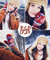 PSD#24 by KEInvisible