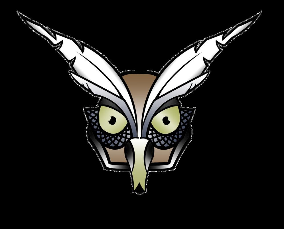 Owl Logo By Sophies Doodles On Deviantart