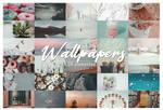 Pack de Wallpapers [PC]