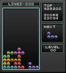 oh noes tetris