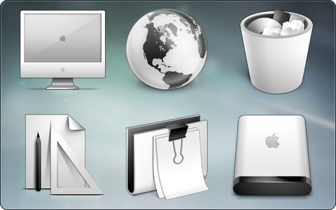 Personaliza tu Windows 7 ! Sin salir del Post .