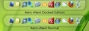 Windows 8 Skin for RocketDock