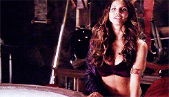 Charisma Carpenter gif 2 by AntonPhibes
