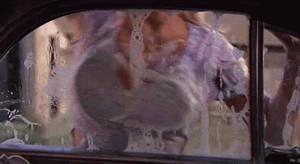 Car Wash gif