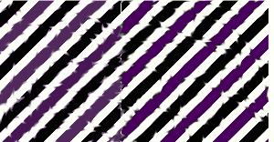 Fondo Violeta Y Negro by del3000