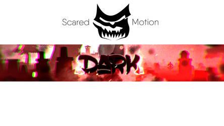 f2u banner template. 'dark'