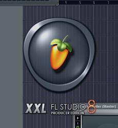 FL Studio Tutorial by Mintoons